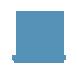 UiPath Implementation Services