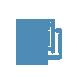 User Data Verification Services