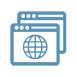 Website Testing Services