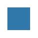 WordPress Maintenance Services