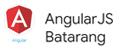 AngularJS Batarang