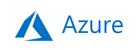 Azure Ping