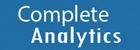 Complete Analytics
