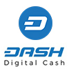 DASH Digital Cash