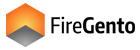 FireGento Debug