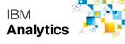 IBM Cognos Analysis