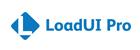 LoadUI NG Pro