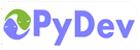 PyDev IDE