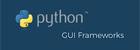 Python GUI