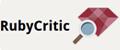 RubyCritic