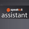 Speaktoit Assistant