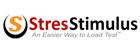 Stress Stimulus