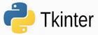 Tkinter