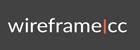 Wireframe.cc