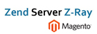Z-Ray for Magento