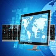 Mainframe Application Testing
