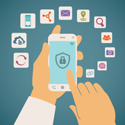 Security Tips for Mobile