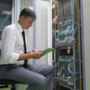 Network Testing Services