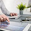 Omni-channel Application Testing to be in Demand