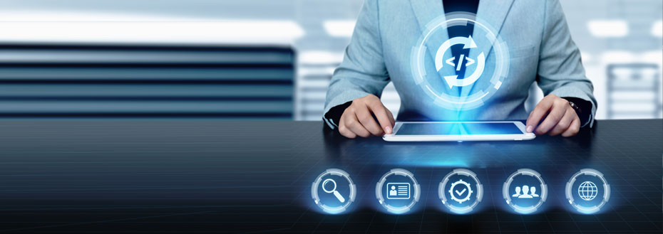 Outsource Agile Development Services