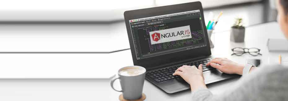 Outsource AngularJS Development Services