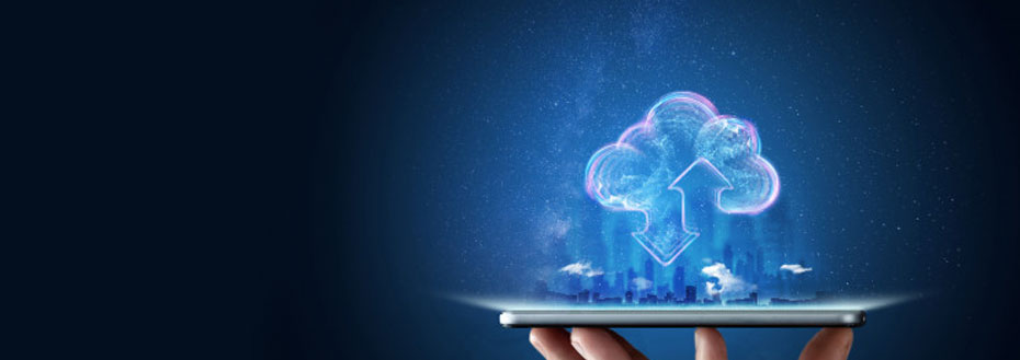 Outsource Application Modernization Services