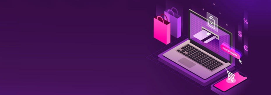 Outsource BigCommerce Development Services