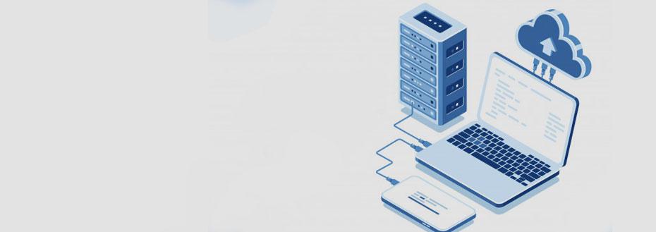 Outsource Cloud Application Development Services