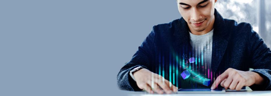 Outsource dApps Development Services