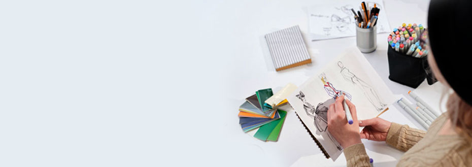 Outsource Fashion and Apparel Management Software Development Services