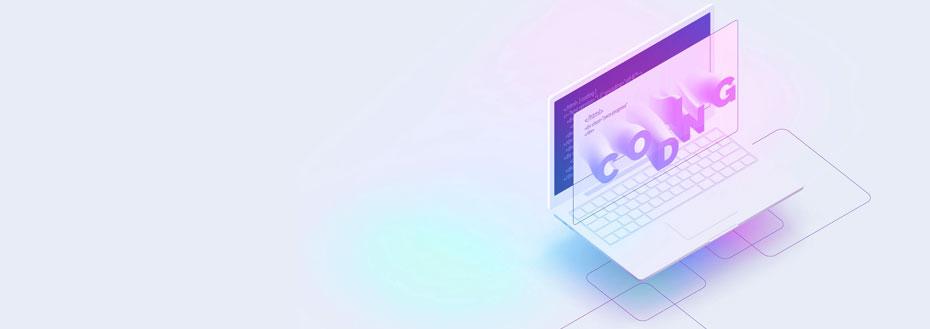 Outsource Golang Web Development Services