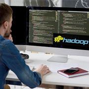 Outsource Hadoop Development Services