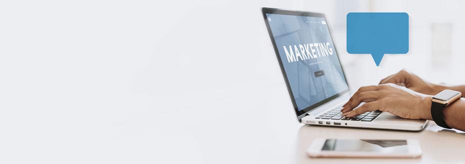 Outsource Inbound Marketing Services