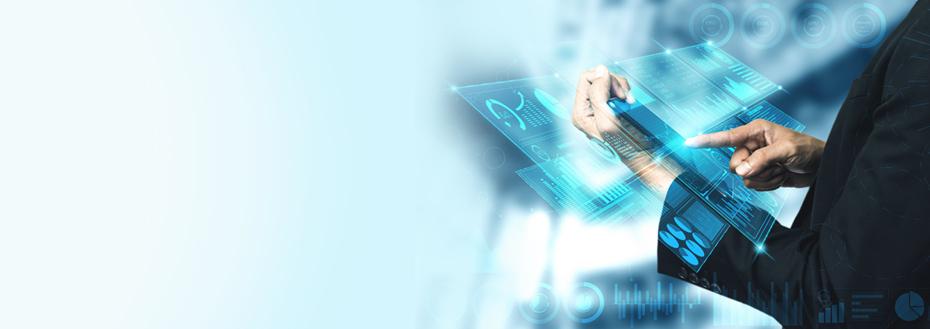Outsource IT Service Continuity Management Services