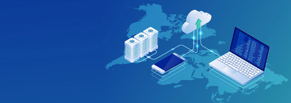 Outsource Managed Backup Services