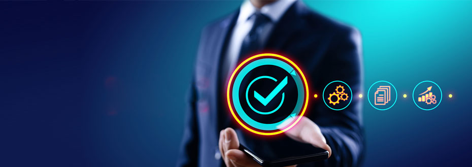Outsource Managed Quality Assurance Services