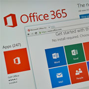 Outsource Office 365 Setup and Migration Services