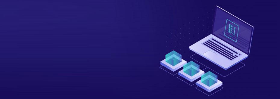 Outsource PostgreSQL Database Services