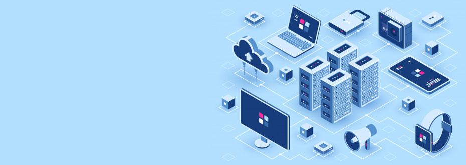 Outsource PostgreSQL Managed Services