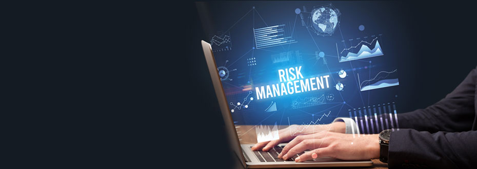 Outsource Risk Management Services