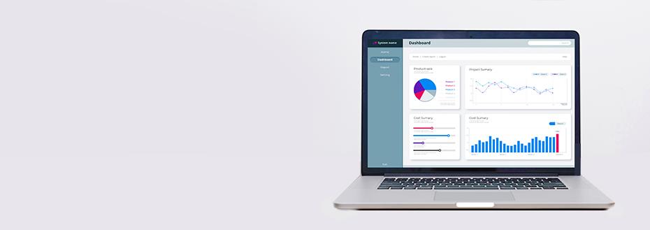 Outsource Salesforce Application Development Services