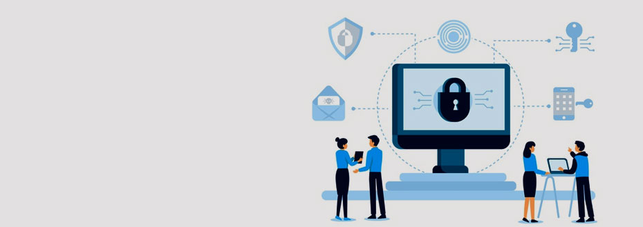 Outsource Security Testing Services