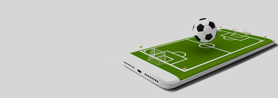 Outsource Sports App Development Services
