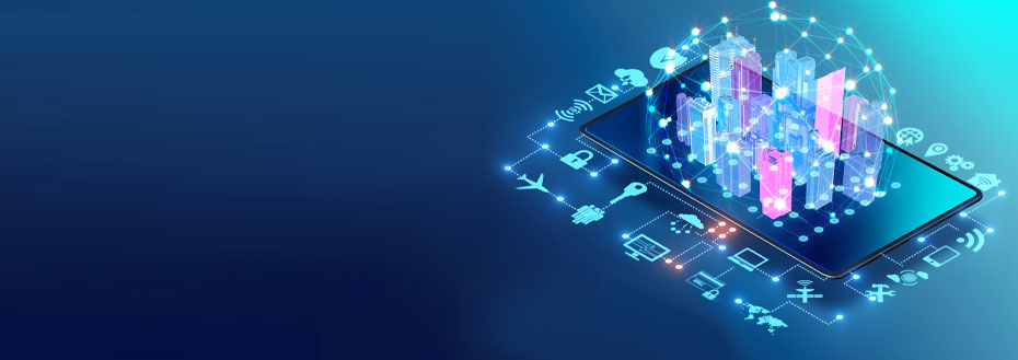 Outsource Telecom Software Development Services