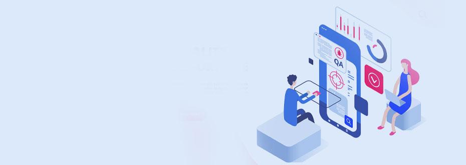 Outsource Test Process Improvement Services