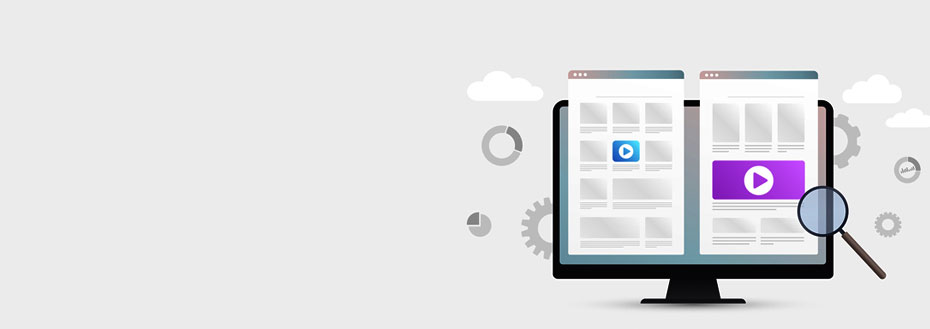 Outsource Web Services Testing Services