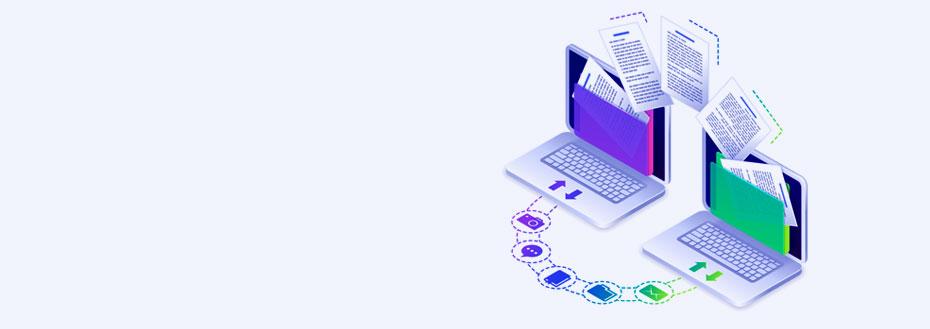 Outsource Website Migration Services