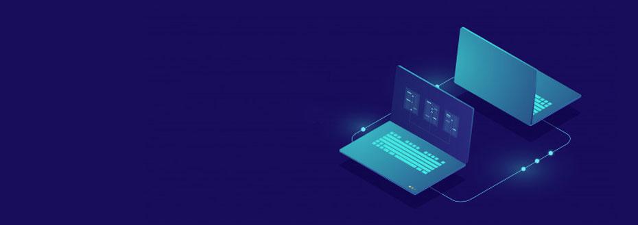 Outsource WebSocket Development Services