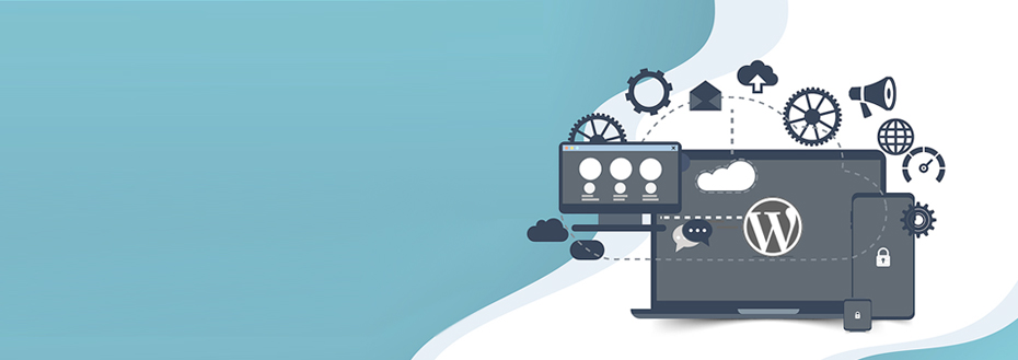 Outsource WordPress Migration Services