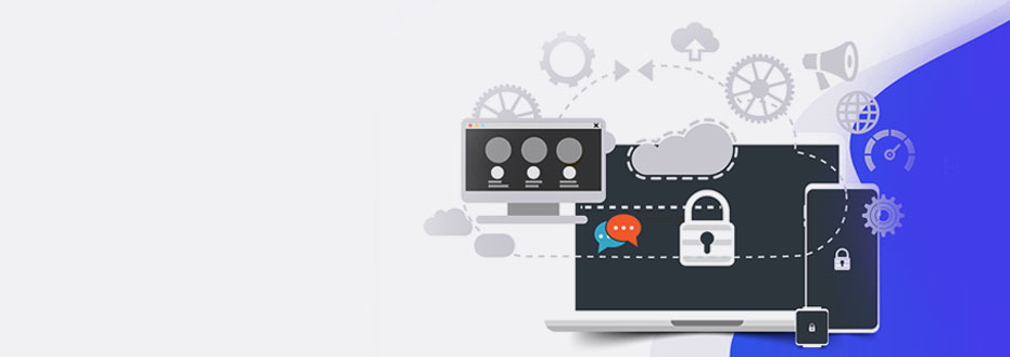 Outsource WordPress Support and Maintenance Services